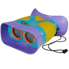 prismaticos para niños learning