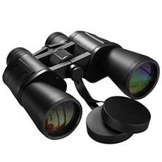 prismaticos para observacion de aves
