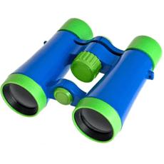 prismaticos para niños bresser
