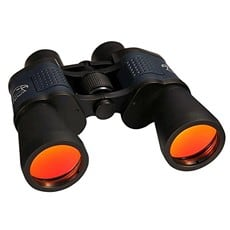 binoculares para aves dagkd