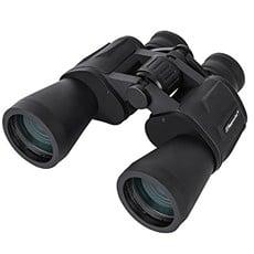 largavistas prismaticos para observar aves