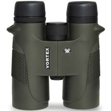 vortex optics 8x42