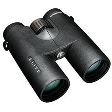 bushnell elite