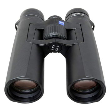 Mejores prismaticos Zeiss