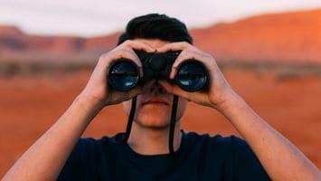 opiniones prismaticos tasco