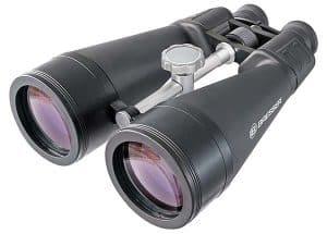 binoculares 20x80