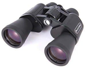 prismaticos 20x50