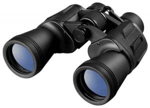 mejores prismaticos 20x50