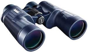 Uno de los mejores modelos de prismáticos 7x50
